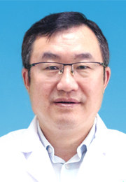 刘军连 副主任医师 教授 解放军总医院皮肤科主任 中国医师学会皮肤科分会全国委员