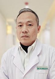 姚才锋 主治医师 性与生殖知名专家 泌尿外科圣手获得者 多次出席全国性泌尿科会议