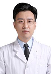 郭荣 主治医师 痤疮瘢痕 瘢痕疙瘩 甲病