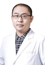徐凯 副主任医师 疤痕 皮炎 湿疹