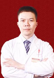 闫荣磊 主治医师 毕业于河南中医学院 从事中医及皮肤临床工作数十年 具备扎实的皮肤科理论基础知识和丰富的临床经验