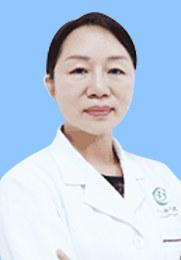 张春平 主任医师 抑郁症 焦虑症 睡眠障碍