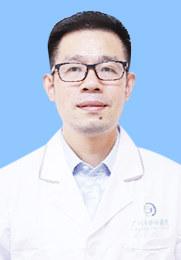 潘四海 主治医师 广州脑博仕医院精神科主任 临床工作30年 中西结合疗法