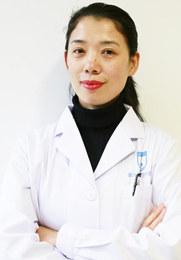 刘艳 妇产科副主任医师 从事妇产科临床工作二十余年 重庆国宾妇产医院中青年骨干医师 和美医疗集团妇产科专家