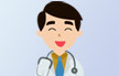 """铁峰 主任医师 贵州耳鼻喉学科带头人 贵阳铭仁耳鼻喉医院特许专家 被广大耳鼻喉患者誉为""""医者仁心"""""""