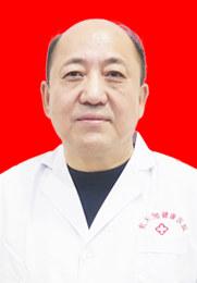 宋兵杰 医师 泌尿系感染 前列腺疾病 性功能障碍等疾病