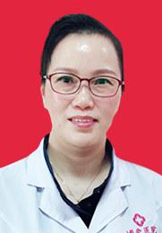 王海霞 妇科主任 无痛人流手术 妇科炎症 宫颈疾病
