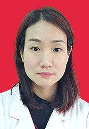 刘琼 妇科主任 妇科炎症/宫颈疾病 月经不调/女性内分泌 无痛人流