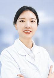 石玉芳 高级心理咨询师 睡眠障碍 青少年精神心理 抑郁症