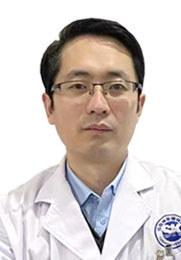 豆晓峰 副主任医师 中西医结合治疗癫痫 重症肌无力 肌营养不良