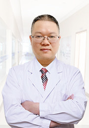 陆正安 主治医师 阳痿/早泄 包皮手术 性功能障碍