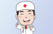 王医生 主治医师 白癜风各类人群 白癜风各种类型 白癜风皮肤移植
