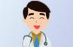 崔医生 主治医生 儿童白斑 青少年白斑 老人白斑