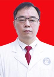 曾凡军 白癜风医生 白癜风临床诊疗医生 白癜风临床诊断和治疗经验