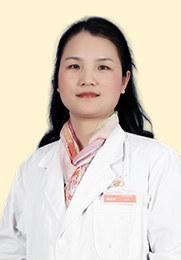 陈维芳 执业医师 输卵管不孕症 高龄不孕/二胎不孕 结扎复通