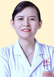 肖彬 主治医师 中国首届医师节长沙市天心区最美医师提名奖 各类不孕不育症
