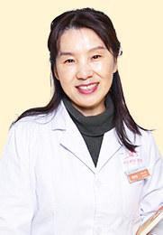 刘芙敏 主治医师 二胎不孕 结扎复通 各类女性不孕不育症