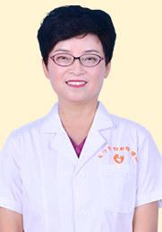 李建军 主任医师/教授 各类不孕不育症 子宫腺肌症/子宫内膜异位症 输卵管不孕症等