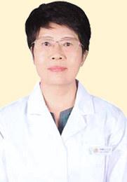 邵丽娜 主任医师 子宫内膜异位症 子宫腺肌病 各类月经不调不孕症