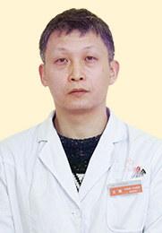 王鹏 副主任医师 各类妇科宫腹腔镜 微创技术/辨别子宫肌瘤 子宫异常出现/子宫内膜异位症