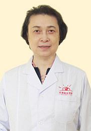 温凯辉 主任医师/硕士生导师 生殖内分泌疾病 女性不孕症/子宫内膜异位症 反复流产/宫腹腔镜微创手术
