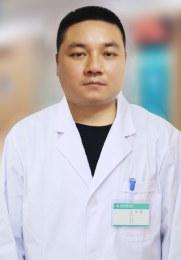 李国君 医师 包皮包茎 阳痿早泄 龟头尿道炎