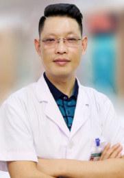 何卫华 医师 男性不育 前列腺炎 生殖整形