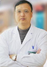 谭伟明 医师 阳痿早泄 包皮过长 湿疣疱疹