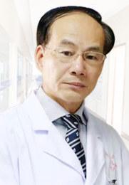 李逊 主治医师 广州恒健医院男科主任医师 从事泌尿男科临床研究多年 擅长各种男科疾病的治疗