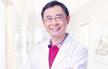 冯刚 主治医师 从事泌尿外科工作近二十多年 擅长泌尿外科常见病及疑难疾病的诊治 广州恒健医院男科主任