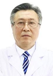 龙云 男科医生