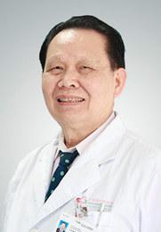 曾宗渊 主任医师 头颈肿瘤专家 喉癌 口腔癌