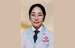 王红梅 医师 从事临床诊疗工作经验丰富 中西医结合疗法