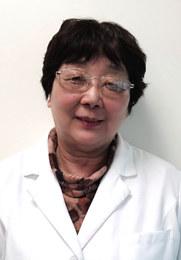 张德纯 主任医师 人工授精 试管婴儿 复发性流产