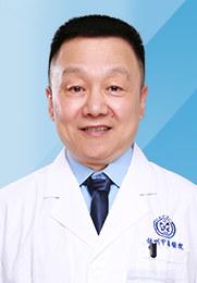 唐学曾 杭州甲康医院