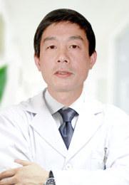 李明 主治医师 上海虹桥医院甲状腺微创专家