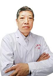 刘新发 副主任医师 贵州省·全国癫痫病专家会诊中心主任