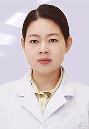 范永杰 执业医师