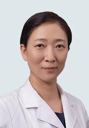 杨淑霞 主任医师 北京大学第一医院皮肤科主任医师 白癜风的表皮移植治疗 微创腋臭根治术
