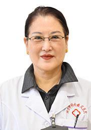 张淑珍 执业医师 遗传性白癜风 顽固性白癜风