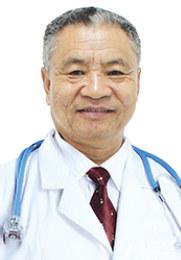 赵忠献 主任医师 中国第二批名老中医 邀北京卫视《健康生活》栏目特邀嘉宾