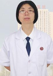 张静霞 副主任医师 精神心理科副主任医师、硕士 国家高级心理咨询师 擅长各种情绪障碍