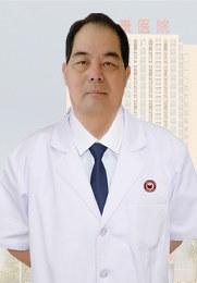 林智 门诊主任 临床经验丰富 擅长中西医结合疗法 深受患者信赖