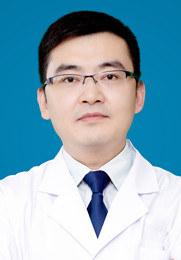 江辉 主任 中国医师协会甲状腺科委员 中国抗癌协会甲状腺分会委员
