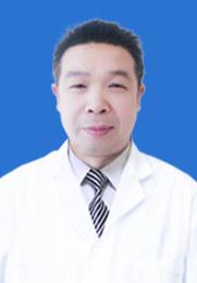 高海清 主治医师 京沪浙疑难性病诊疗组成员 杭州天目山医院性病专病主任