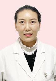 李雪艳 主治医师 从事妇科临床工作20余年