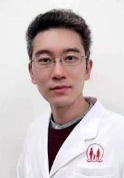 李晓明 主治医师 不孕不育症 试管婴儿 人工授精