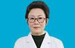 安亚卿 执业医师 美国308准分子激光 光疗技术结合物理疗法 青少儿白癜风