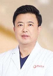 卢涛 主任医师 各种疑难型白癜风诊治 中西医并用治疗 黑色素细胞移植治疗