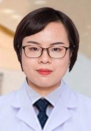 郑慧慧 医师 白癜风中西医结合疗法 擅长对患者病情定位分析 依据患者自身情况不同方案治疗
